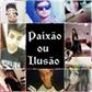 Usuário: Sra_Batatinha21