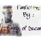 ~FairyofDreams