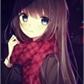 Usuário: ~HarunaChann
