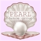 ~PearlsCover