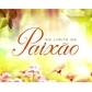 ~Pedrinho216