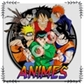 Usuário: ~AnimeDxD