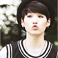 Usuário: ~Sohee_zz