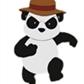 Usuário: ~Peter_O_Panda