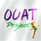 OnceUponProject