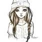 Usuário: ~Phoebe__Samy