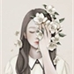 Usuário: Loiirah_dream