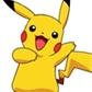 Usuário: ~Pikachu1000