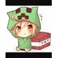 Usuário: ~PikachuGirlBRR