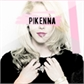 Pikenna