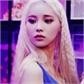 Usuário: jin_soulie