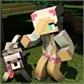 Usuário: ~pink_bear123