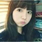 Usuário: ~nati_yato