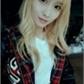 pink_princess41