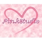 Usuário: PinkStudio