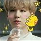 Usuário: Sra_YoongiS2