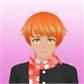 Usuário: ~Takano_Ryuu