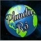 ~Planetar5