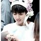 Usuário: ~Jung_Soo_Ah