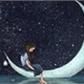 Usuário: ~pleine_lune