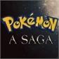 Usuário: ~pokemon_saga
