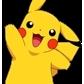Usuário: ~PokemonPika