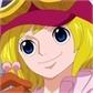 Usuário: ~Fujisaki-D-Nina