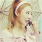 Usuário: ~Yeo_Chingudeul