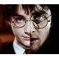 Usuário: ~PotterForNow