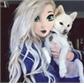 Usuário: ~Aninha_Snow45