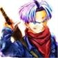 Usuário: ~princepetrunks