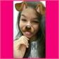 Usuário: Princesa_Laura