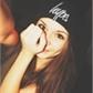 Usuário: ~Princesa_Swaggy