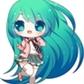 Usuário: PrincessLove101
