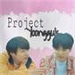 ProjectYoongguk