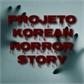 Projeto_KHS