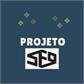 Usuário: ProjetoSF9