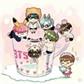 Usuário: ~pudin_do_Jin