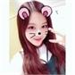 Usuário: CutePie17