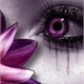 Usuário: PurplePain