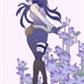Usuário: ~Queenhyuga