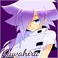 Kawahira_