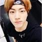 Usuário: ~JinWinMin