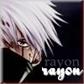 Usuário: Rayon
