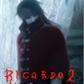 ~ricardo2