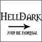 ~HellDark