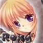 ~Roxy-chan