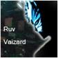 Ruv-Vaizard