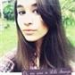 Usuário: ~Rachel_Yourhuna
