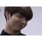 Usuário: KimYunna_